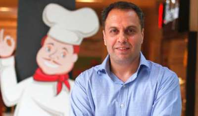 Subway plans to open over 150 restaurants in 2015: Manpreet Gulri
