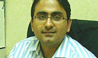 Kamal Kotak, Director, Major Brands