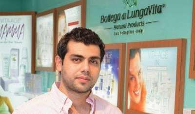Bottega di LungaVita to go to 150 locations