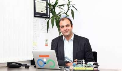 Aamir Jariwala, Karma Recycling