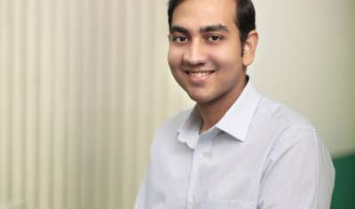 Siddhant Rana, Head Business Development, Exclusively.com