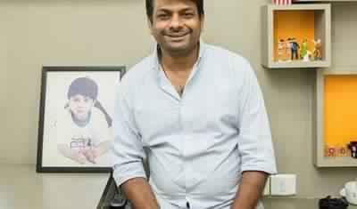 Sanjay Vakharia, COO, Spykar Lifestyles Pvt Ltd