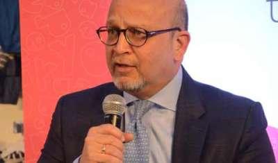 Prakash Wakankar, CEO, Mahindra Retail