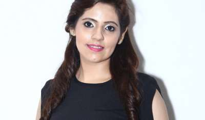 Sakshi Arora, CEO, Kids Around